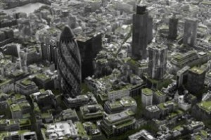 london-with-green-roofs-304