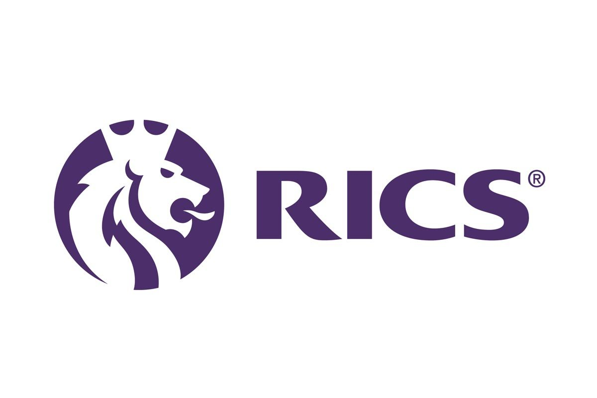 RICS option1