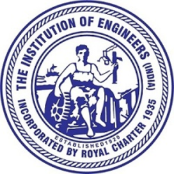 The Instituon of Engineers (Indian)-Vinayak