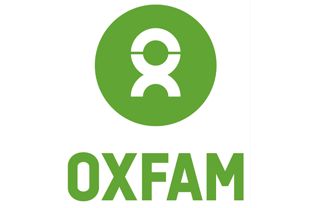 oxfam-leading UK charity fighting global poverty-Alaa
